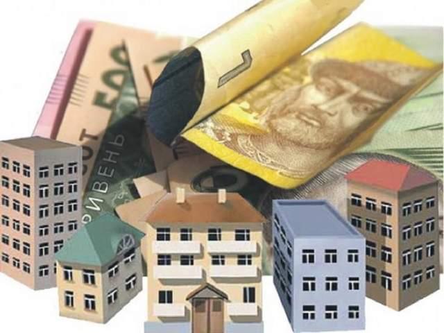 НАБУ проверит депутатов, которые получают компенсации за аренду жилья