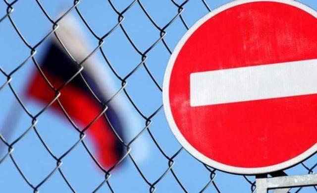 Литва ввела санкции против России из-за агрессии в Керченском проливе