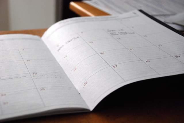 Верховная Рада приняла Постановление о праздновании памятных дат и юбилеев в 2019 году