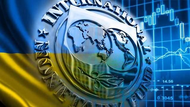 В МВФ не работают украинские принципы «кидалова»: может ли Украина шантажировать Фонд
