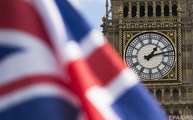 Великобритания и Россия договорились о возвращении дипломатов, – посол РФ в Лондоне
