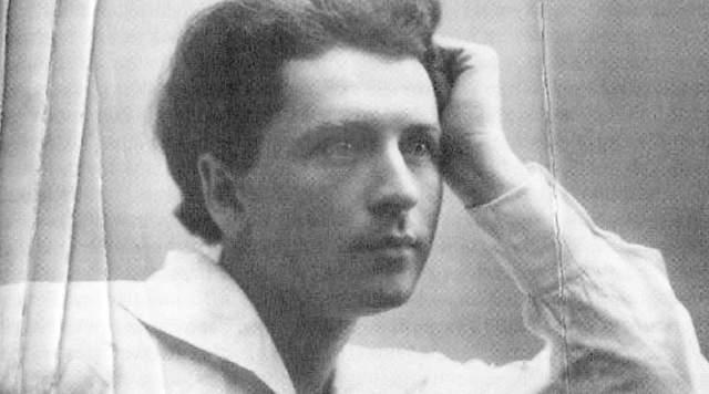 Леонтович-ґейт: чи буде щасливий фінал в історії про нищення будинку легендарного композитора?