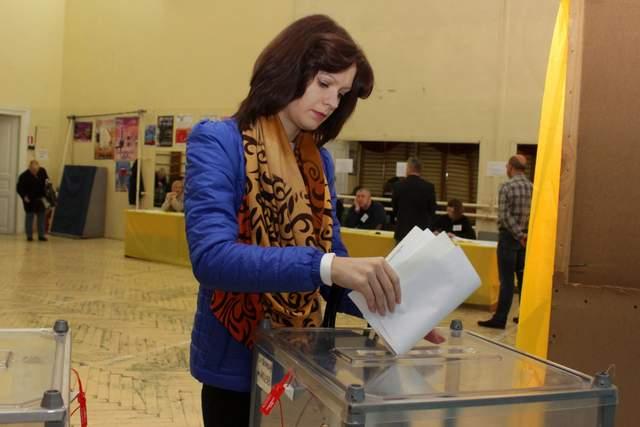Предвыборная агитация: как не путать информацию с рекламой