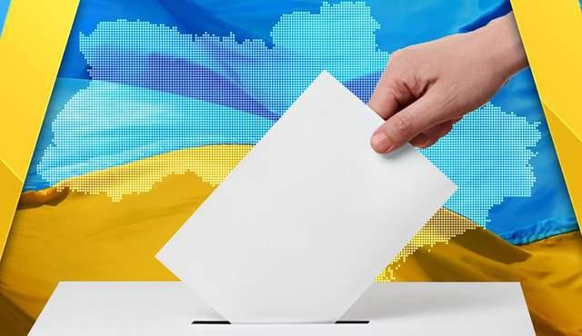 Выборы президента-2019: как проголосовать не по месту регистрации