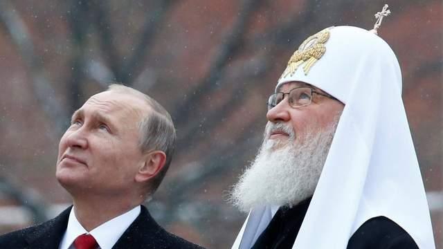 Болезненный сокрушительный удар: В России пророчат распад РПЦ и поражение «русского мира»