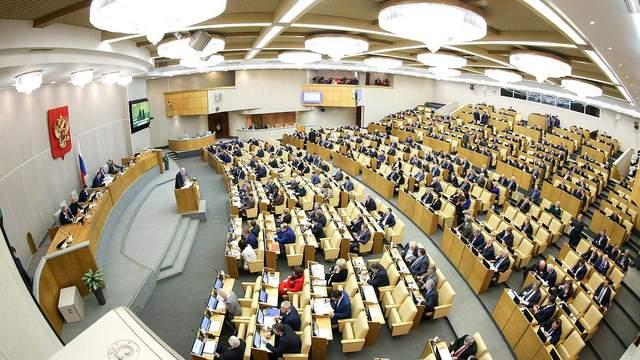 «Там боятся, что мы можем что-то сказать»: в России отличились заявлением о возвращении в ПАСЕ