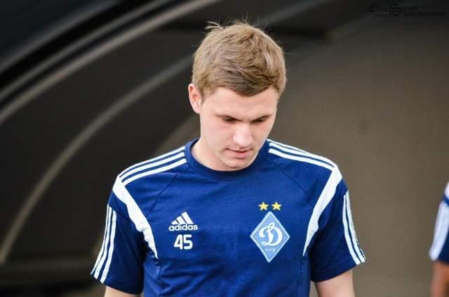 Игрок «Динамо» не перейдет в «Десну», новичка УПЛ усилит опытный полузащитник