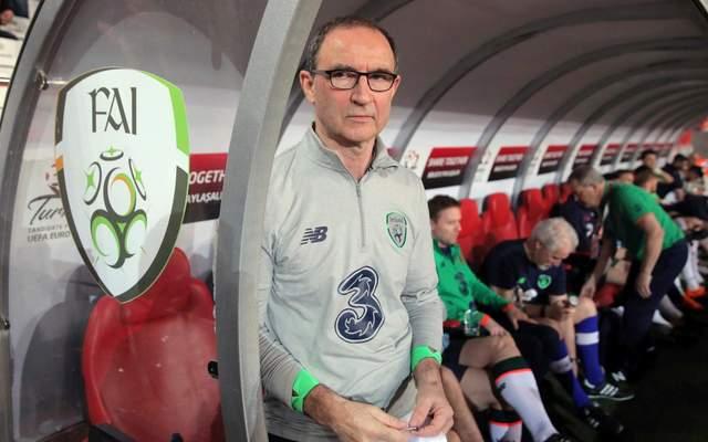 Он должен был сменить Фергюсона в Манчестер Юнайтед, а теперь должен вернуть легендарный клуб на вершину