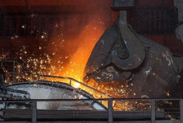 Почему Украине выгодно продлить экспортную пошлину на металлолом?