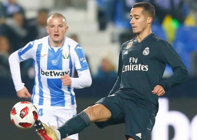 Защитник сборной Украины травмировался в дебютном матче против Реала