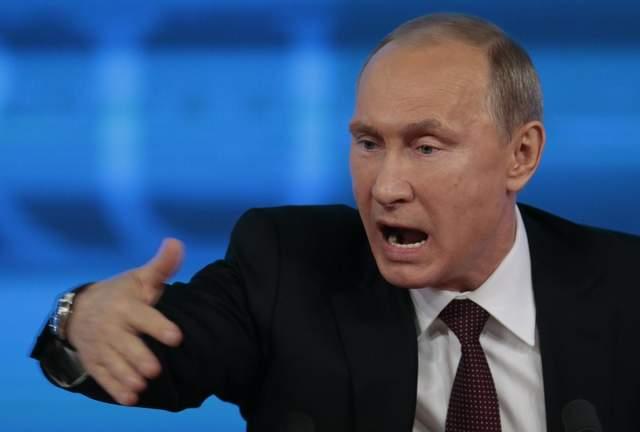 Что задумал Путин с Курилами и при чем здесь Крым: объяснение экс-депутата Госдумы