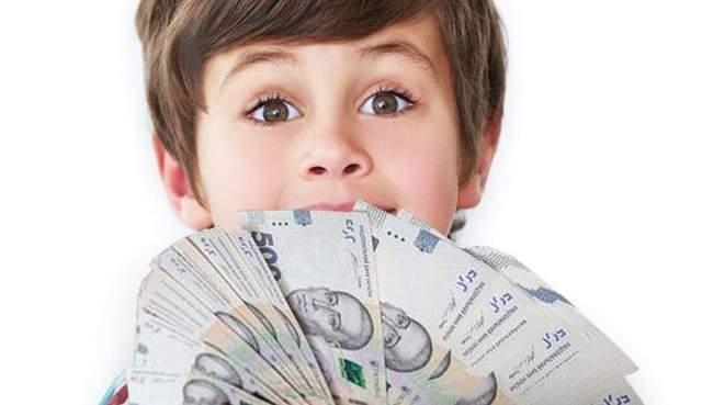 Как оформить налоговую скидку на обучение ребенка