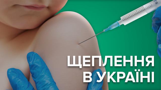 Все, что необходимо знать о вакцинации: эксклюзивное интервью с иммунологом