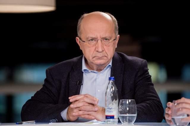 «Надо лишить их возможности шантажировать»: В Совете Европы сделали заявление о статусе России