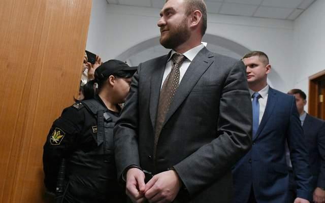 30 украденных миллиардов и пять трупов: как кавказские кланы борются за власть и деньги