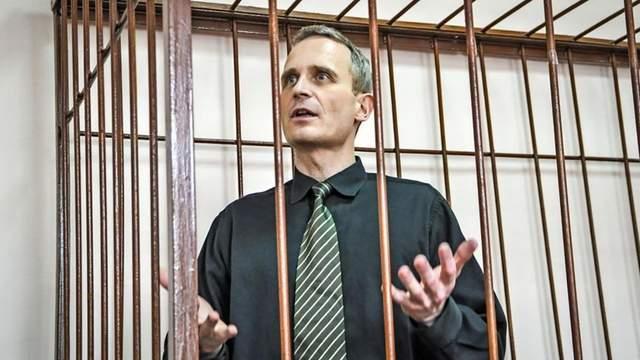 Глупое и несправедливое решение: в России осудили гражданина Дании за религиозные предпочтения