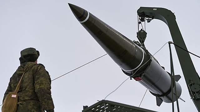 У России может быть больше новых ядерных ракет, чем считали ранее, – СМИ