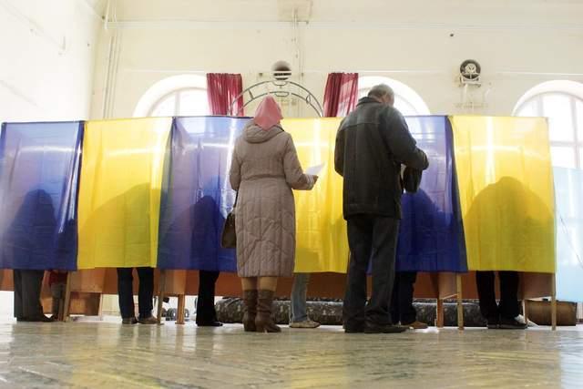 Запрет наблюдателей РФ: Россия будет отстаивать права на участие в украинских выборах