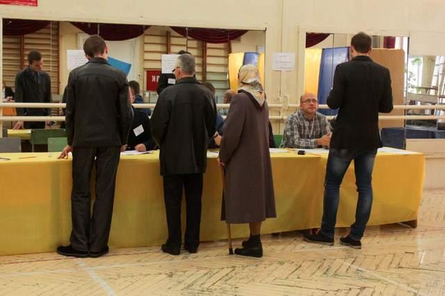 Никак не остановятся: в России хотят отправить на выборы в Украину краткосрочных наблюдателей