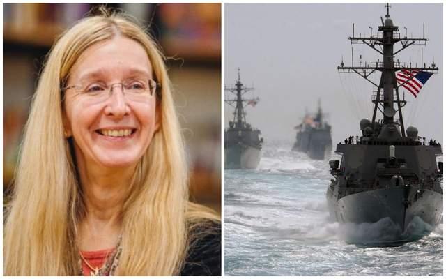 Главные новости 14 февраля: Супрун восстановили в должности, корабли НАТО зайдут в Черное море