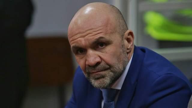 Убийство Гандзюк заказал генерал СБУ Даниил Доценко: в СБУ отреагировали на обвинение Мангера