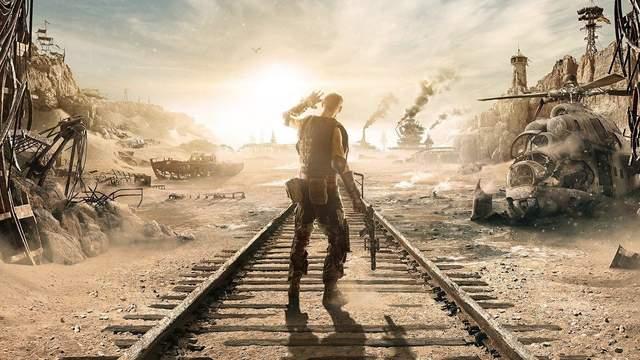 Обзор долгожданной постапокалиптической игры Metro: Exodus – системные требования и цена