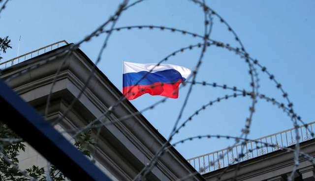 Надо готовиться к худшему: у Путина нервно отреагировали на новые возможные санкции США