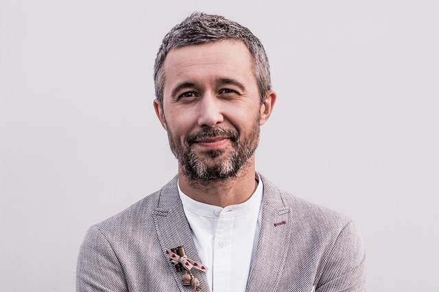 «Я для себя прошел все конкурсы»: Сергей Бабкин о Евровидении и хите, которым покорил радио