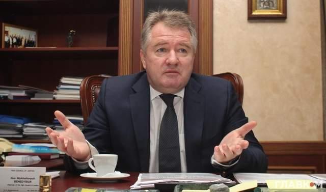 Как судья из России «крышует» своих коллег в делах Майдана: возмутительные факты