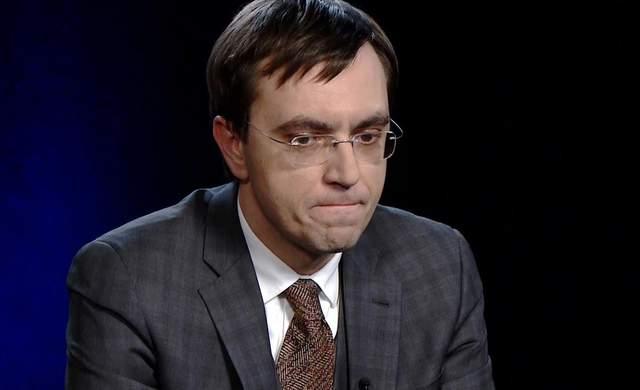 Дело о незаконном обогащении Омеляна: комментарий САП и самого министра