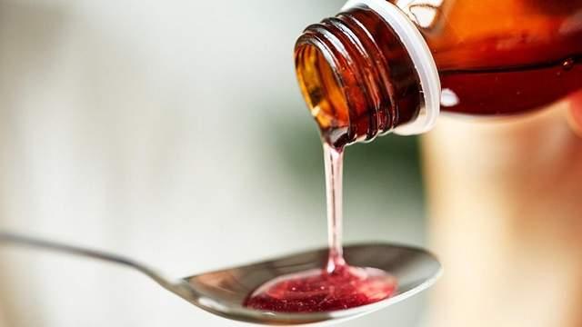 В Украине запретили несколько препаратов из-за вещества, которое приводит к болезням сердца