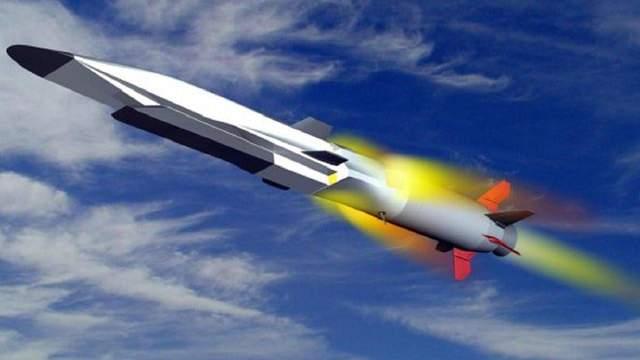 В Кремле объяснили слова Путина о намерении запустить ракеты в сторону США
