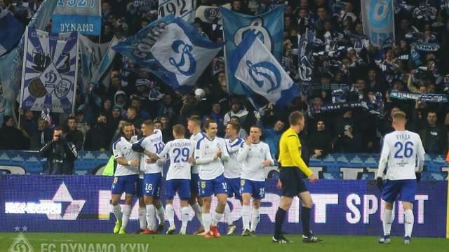 Разгромы «Карпат» и «Динамо», уверенная победа «Шахтера»: итоги 19-го тура УПЛ