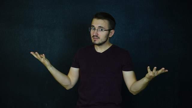Ссылаюсь на собственную совесть, — журналист » Наші гроші «о расследовании дела» Укроборонпрома»