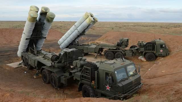 Россия является более по-имперски агрессивной, чем СССР, – представитель президента Польши