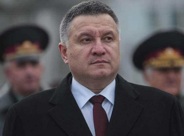 Не будет снисхождения к боевым заслугам, – Аваков о Нацкорпусе и столкновениях в Черкассах