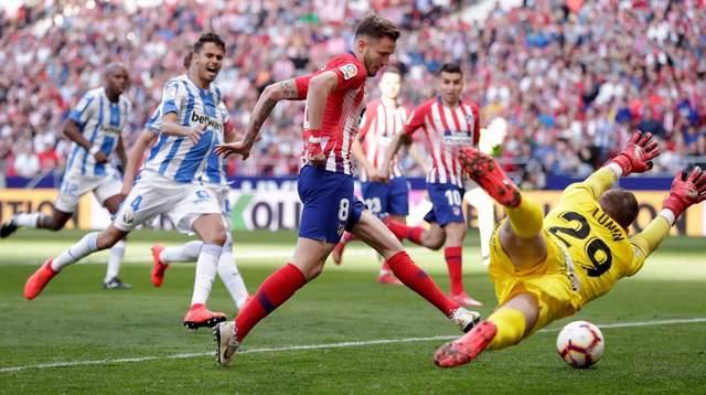 «Реал должен позаботиться об этой будущей жемчужине». Испанские СМИ и болельщики «бланкос» восхищаются игрой Лунина