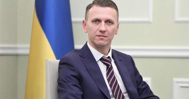 Кто находится под прицелом ГБР и сколько приговоров уже объявлено: интервью с Романом Трубой