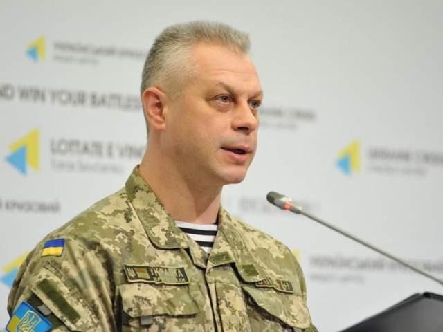 ГПУ отреагировала на новую часть расследования о коррупции в «Укроборонпроме»