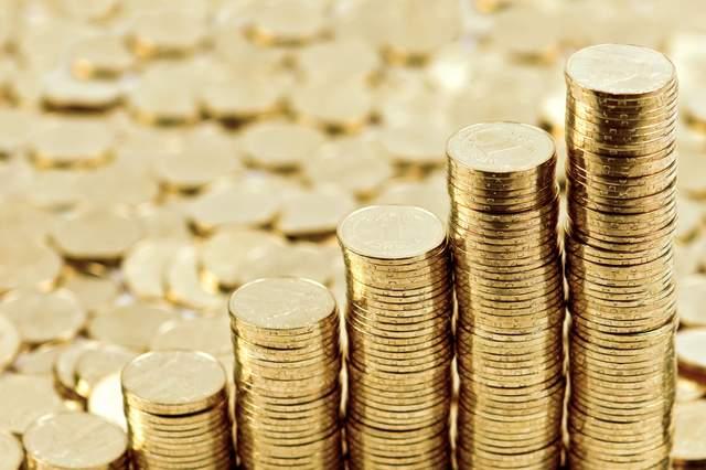Нацбанк выпустит памятные монеты о предоставлении Украине Томоса: фото