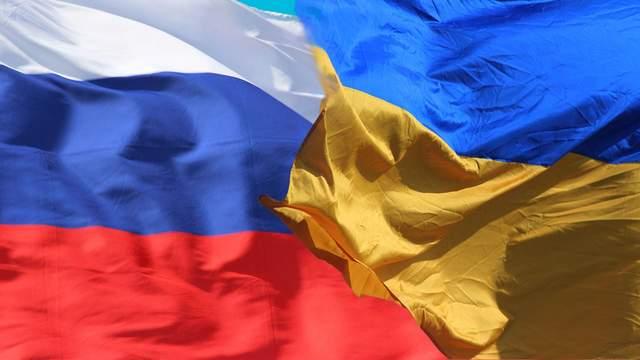 Все делаем правильно, – реакция Украины на ноту МИД РФ о прекращении действия договора о дружбе