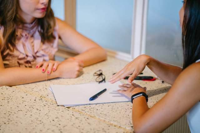 Психолог может не только лечить, но и вредить: типы псевдоспециалистов