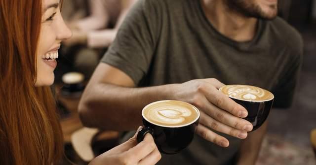Во сколько можно выпить последнюю чашку кофе