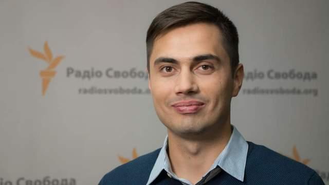 Єгор Фірсов