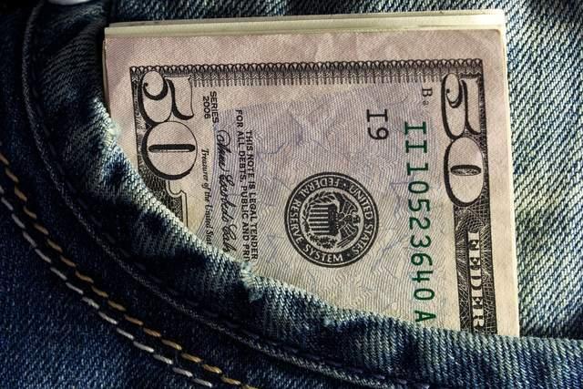 Курс валют на 4 октября: тенденция к удешевлению гривны продолжается