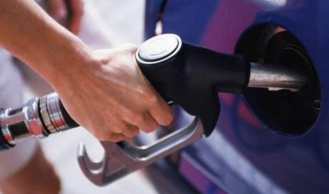 Бензин и газ в ближайшее время должны подорожать