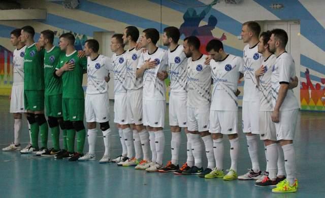 Украинский клуб с ничьей стартовал в Лиге чемпионов, за соперников забил Фернандиньо