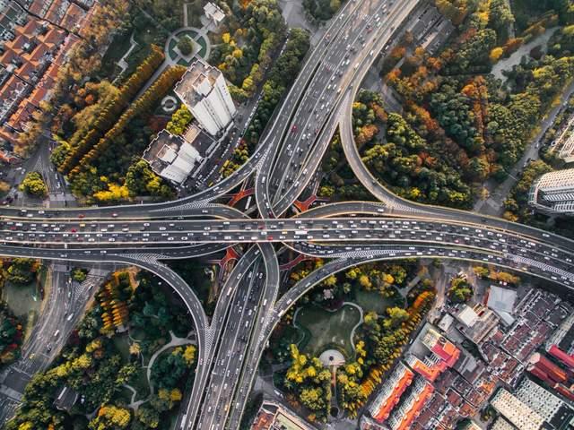 Платные дороги в Украине: когда ожидать масштабных изменений