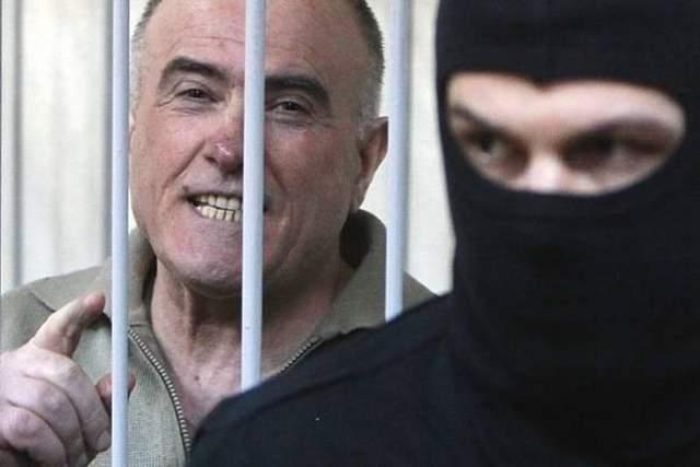 Убийца Гонгадзе может оказаться на свободе из-за закона Савченко: появились громкие детали
