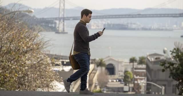 """""""Окей, Лекси!"""": когда смартфон называет тебя идиотом"""